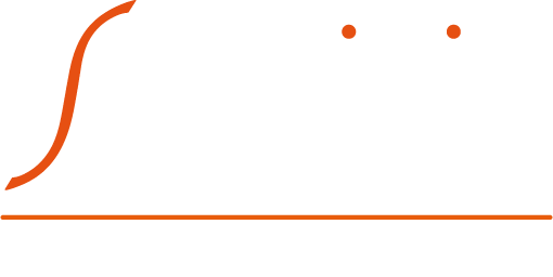 Nexialist : Intelligence règlementaire et conformité des produits de santé