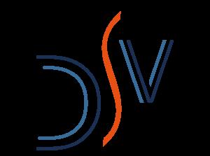 Le RDV du DIV 29 juin 2021: formation sur le Règlement (UE) 2017/746