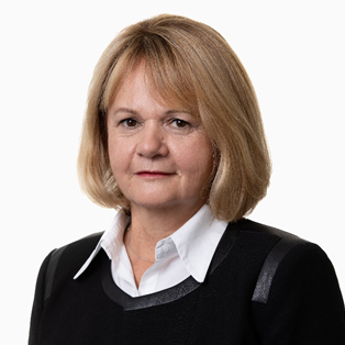 Sylvia Germain